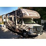 2014 Forest River Forester for sale 300203239