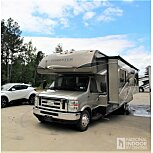 2014 Forest River Forester for sale 300234613