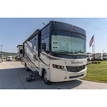 2014 Forest River Georgetown for sale 300164696