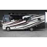 2014 Forest River Georgetown 280DS for sale 300214185