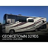 2014 Forest River Georgetown for sale 300218305
