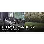 2014 Forest River Georgetown for sale 300260095