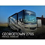 2014 Forest River Georgetown for sale 300289332