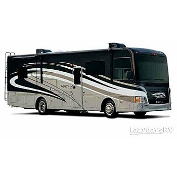 2014 Forest River Legacy for sale 300207226