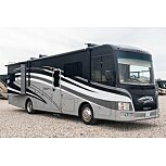2014 Forest River Legacy for sale 300220606