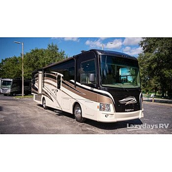 2014 Forest River Legacy for sale 300228160