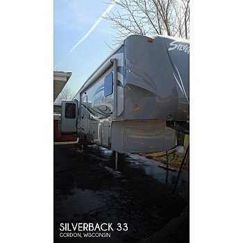 2014 Forest River Other Forest River Models for sale 300195371