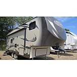2014 Forest River Salem for sale 300255321