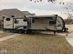 2014 Forest River Salem for sale 300276414