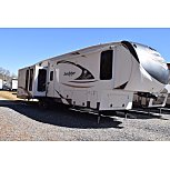 2014 Forest River Sandpiper for sale 300292094