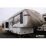 2014 Forest River Sierra for sale 300213609