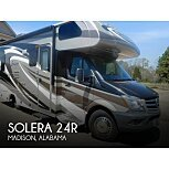 2014 Forest River Solera for sale 300182139