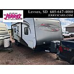 2014 Forest River Stealth for sale 300191369