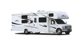 2014 Forest River Sunseeker 2450S specifications