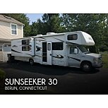 2014 Forest River Sunseeker for sale 300182917