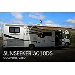 2014 Forest River Sunseeker 3010DS for sale 300237672