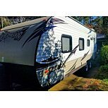 2014 Forest River Wildwood for sale 300183364