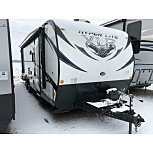 2014 Forest River XLR Hyper Lite for sale 300208018