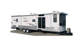 2014 Gulf Stream Innsbruck Lodge 398FRS specifications