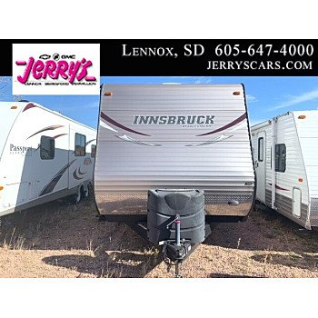 2014 Gulf Stream Innsbruck for sale 300203679