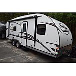 2014 Gulf Stream Vista Cruiser for sale 300213169