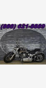 2014 Harley-Davidson CVO for sale 200592290