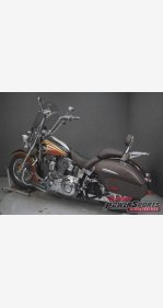 2014 Harley-Davidson CVO for sale 200646847