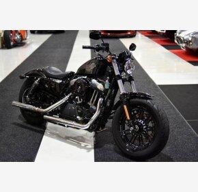 2014 Harley-Davidson CVO for sale 200653458