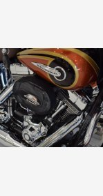 2014 Harley-Davidson CVO for sale 200653729
