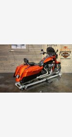 2014 Harley-Davidson CVO for sale 200709221
