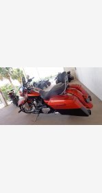 2014 Harley-Davidson CVO for sale 200768388