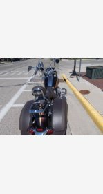 2014 Harley-Davidson CVO for sale 200792242