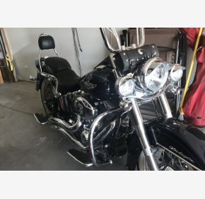 2014 Harley-Davidson CVO for sale 200800718
