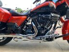 2014 Harley-Davidson CVO for sale 200805885