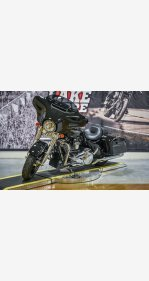 2014 Harley-Davidson CVO for sale 200813696