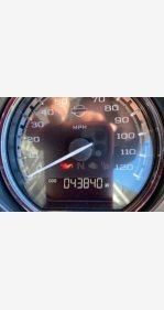 2014 Harley-Davidson CVO for sale 200895279