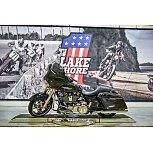 2014 Harley-Davidson CVO for sale 200905215