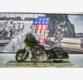 2014 Harley-Davidson CVO for sale 200905215