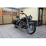 2014 Harley-Davidson CVO for sale 200933062