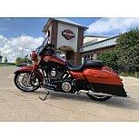 2014 Harley-Davidson CVO for sale 200939981
