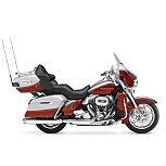 2014 Harley-Davidson CVO for sale 200954398