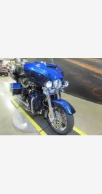 2014 Harley-Davidson CVO for sale 200973429