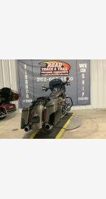 2014 Harley-Davidson CVO for sale 200974550