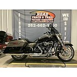 2014 Harley-Davidson CVO for sale 200974550