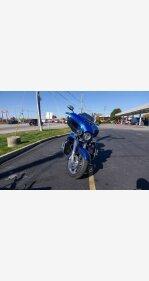2014 Harley-Davidson CVO for sale 200988814