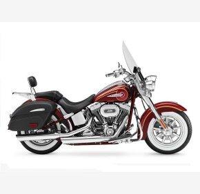 2014 Harley-Davidson CVO for sale 200989603