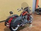2014 Harley-Davidson CVO for sale 201113571