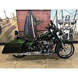 2014 Harley-Davidson CVO for sale 201151177