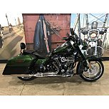 2014 Harley-Davidson CVO for sale 201151675