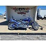 2014 Harley-Davidson CVO for sale 201162132